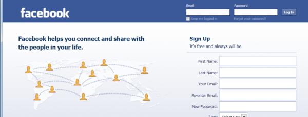 ventajas y desventajas de facebook