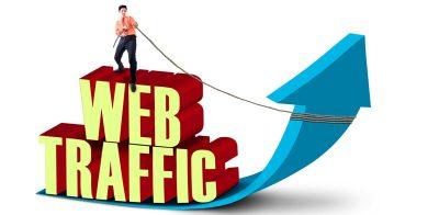 atraer visitas a tu blog