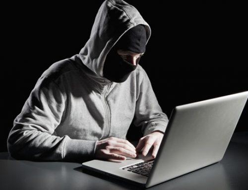 Estafas en Internet: 7 claves para evitarlas