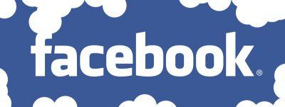 aumentar visitas del blog con facebook