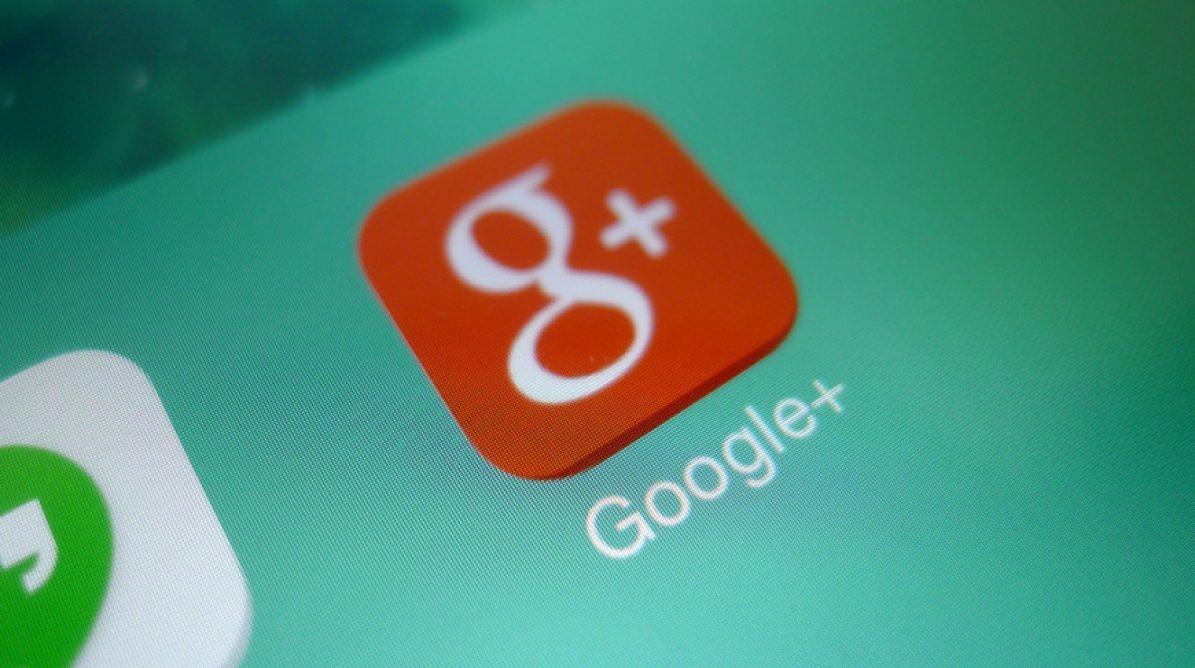 Mejorar el posicionamiento con google plus