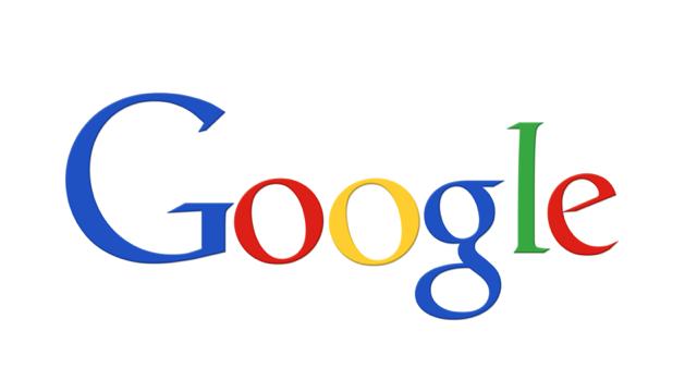 Herramientas gratuitas de Google