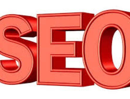 Criterios de búsqueda – Posicionamiento Web Seo